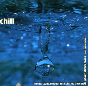 Various - 2chill