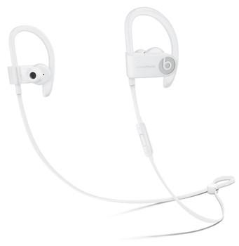Beats by Dr. Dre Powerbeats3 Wireless wit
