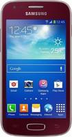 Samsung S7275R Galaxy Ace III LTE 8GB rojo