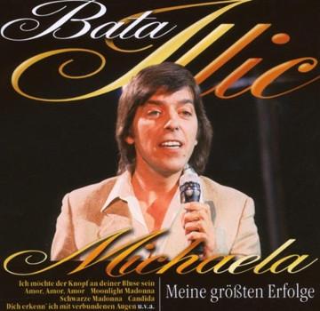 Bata Illic - Michaela