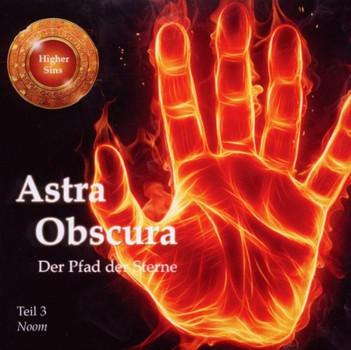 Astra Obscura-der Pfad der S - Noom (03)