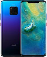 Huawei Mate 20 Pro Dual SIM 128GB twilight
