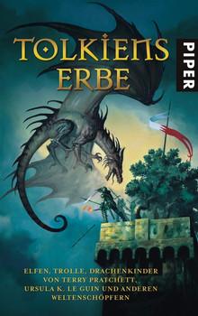 Tolkiens Erbe - Terry Pratchett