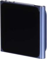 Apple iPod nano 6G 16GB blu