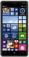 Nokia Lumia 830 16GB blanco