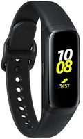 Samsung Galaxy Fit zwart