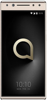 Alcatel 5086D 5 32GB oro metalizado