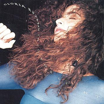 Gloria & The Miami So Estefan - Into the Light