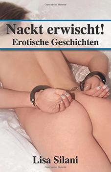 erotische geschichten nackt