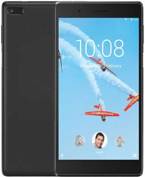 """Lenovo Tab 3 7 TB-7304F 7"""" 16 Go [Wifi] noir"""