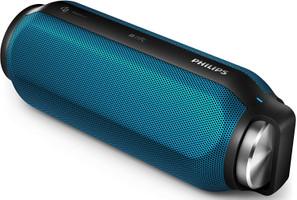 Philips BT6600A bleu