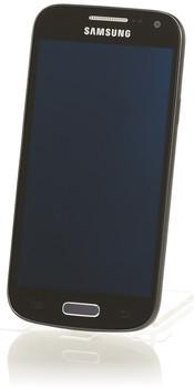 Samsung I9195 Galaxy S4 mini 8GB negro