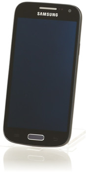 Samsung I9195 Galaxy S4 mini 8GB nero