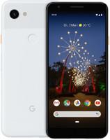Google Pixel 3a XL 64GB wit