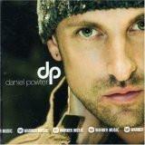 Daniel Powter - Daniel Powter [+Bonus Dvd]