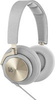 B&O PLAY by Bang & Olufsen Beoplay H6 [Seconda generazione] pelle bianco