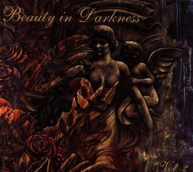 Various - Beauty in Darkness 2