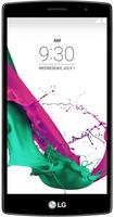 LG H735 G4 s 8GB grijs