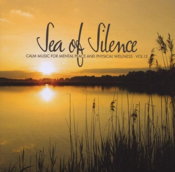 Various - Sea of Silence Vol.12
