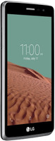 LG Bello II 8GB nero