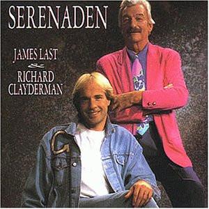 James Last - Serenaden