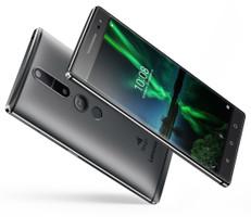 Motorola Moto E 8GB [2e generatie] zwart