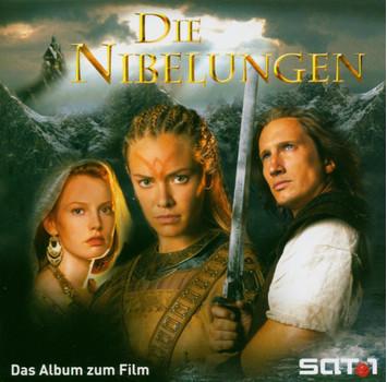 Various - Die Nibelungen