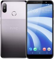 HTC U12 Life Dual SIM 64GB lila