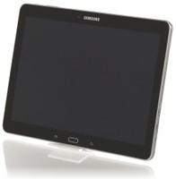 """Samsung Galaxy TabPRO 10.1 10,1"""" 16 Go [Wi-Fi + 4G] noir"""
