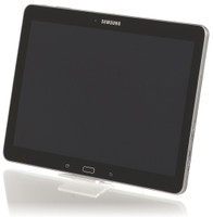 "Samsung Galaxy TabPRO 10.1 10,1"" 16GB [wifi + 4G] zwart"