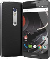 Motorola Moto X Play 16GB negro