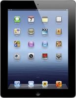 "Apple iPad 4 9,7"" 16GB [WiFi + cellulare] nero"