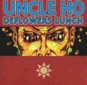 Uncle Ho - Tilt