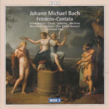J.S. Bach - Cantatas