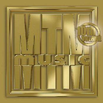 Various - Mtm Compilation Vol.10