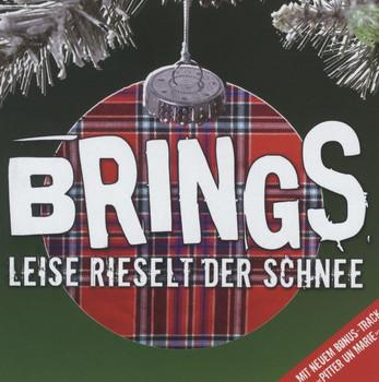 Brings - Leise rieselt der Schnee (Weihnachtsshow - LIVE)