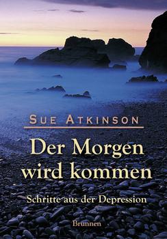 Der Morgen wird kommen - Atkinson