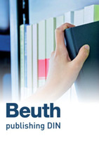 Sicherheitstechnische Einrichtungen für Gebäude und Systemübergreifende Kommunikationsdarstellungen. Kommentar zu VDI 6010 Blatt 1 - Achim Ernst  [Taschenbuch]