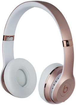 Beats by Dr. Dre Beats Solo3 Wireless roségoud
