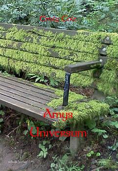 Amys Universum - Emily Cole