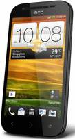 HTC One SV 8GB negro