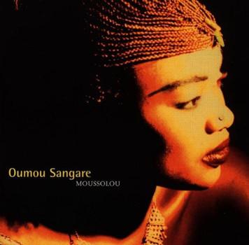 Oumou Sangare - Moussolou