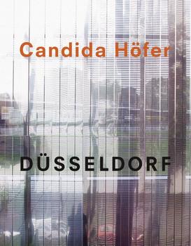 Candida Höfer: Düsseldorf - Luyken, Gunda