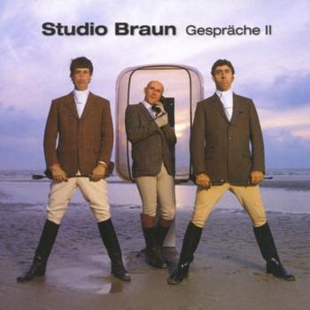 Studio Braun - Gespräche 2