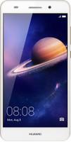 Huawei Y6 8 Go noir