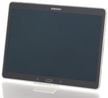 "Samsung Galaxy Tab S 10,5"" 16GB [Wifi + 4G] gris"
