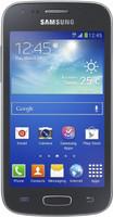Samsung S7270 Galaxy Ace III 4GB negro