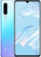 Huawei P30 Doble SIM 128GB cristal