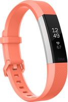 Fitbit Alta HR Pequeño koralle
