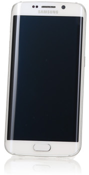 Samsung G925F Galaxy S6 Edge 32GB wit